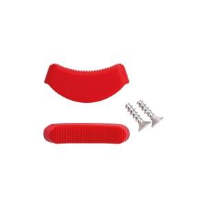 PLASTIC JAWS 81 11 250/81 13 250