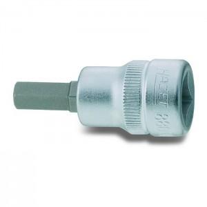 HAZET 8801K-9 Screwdriver socket, size 9 mm Old Version