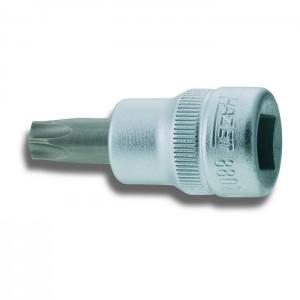 HAZET 8802-T40 Screwdriver socket, size T40 Old Version