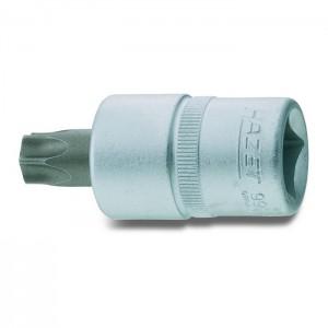 HAZET 992-T40 TORX®-Screwdriver socket, size T40 Old Version