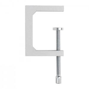 Bessey AM4 Aluminium mini clamp AM