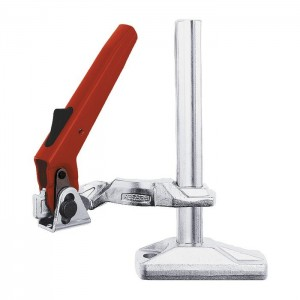 Bessey BS2N Hold down table clamp BS 200/100