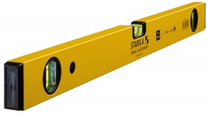 STABILA 02324 MPType702 Type 70-2 spirit level, 60 cm