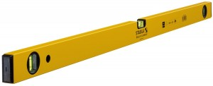 STABILA 14189 MPType702 Type 70-2 spirit level, 100 cm
