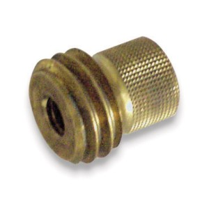 STABILA 07459 MPGA GA thread adaptor