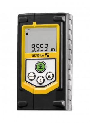 STABILA 18379 MPLD320 LD 320 laser distance measurer