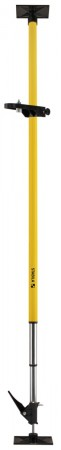 STABILA 18238 MPLT30 LT 30 telescopic laser support, 20 - 365 cm