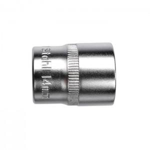 Felo 9605510 Socket