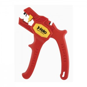Felo 58399911 Automatic Wire Stripper
