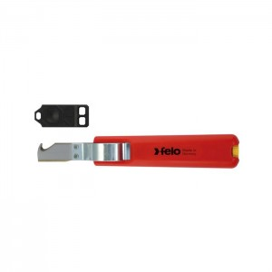 Felo 58401811 Cable Stripper