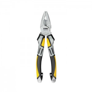 Felo 59001640 Combination Pliers 165mm