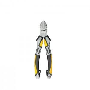 Felo 59101840 Diagonal Nippers 180mm