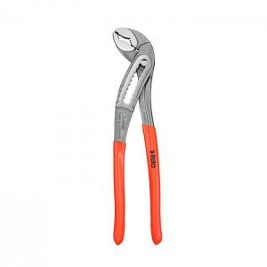 Felo 89502540 Waterpump Pliers Classic