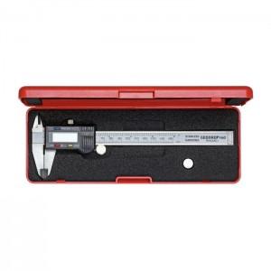 GEDORE-RED Measuring calliper digit.w.153mm mm/inch (3301430)