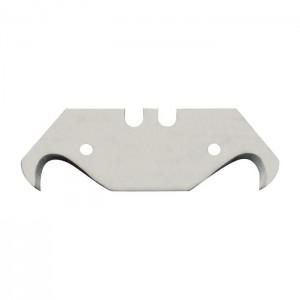 GEDORE-RED Hook blades f.cutter No.R93210000 (3301600)
