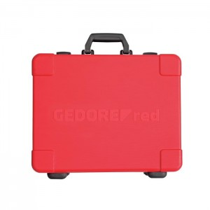 GEDORE-RED Tool case empty 445x180x380mm ABS (3301660)