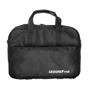 GEDORE-RED Bag for tools+laptop 480x370x140mm (3301662)