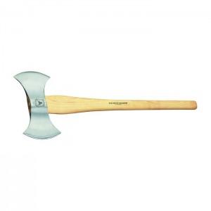 Ochsenkopf Throwing axe 1200 g (1591630)