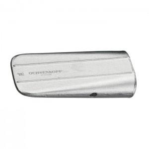 Ochsenkopf Aluminium hollow-wedge (1591908)