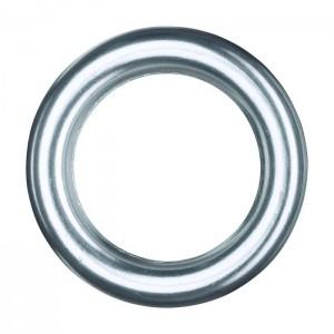 Ochsenkopf Aluminium ring loose internal dia. 53 mm (1591924)