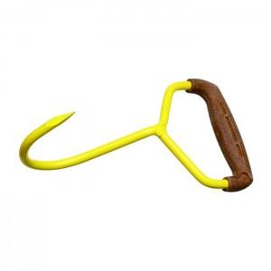 Ochsenkopf Hook (2231387)
