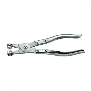 GEDORE Hose clamp pliers 220 mm (6399900)