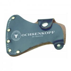 Ochsenkopf Pouch for all-steel hatchet OX 270 GST (2153742)