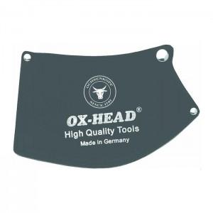 Ochsenkopf Blade-protection for champion axe (1652354)
