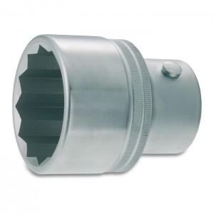 HAZET 12point socket 1100Z 1in., size 32 - 80 mm