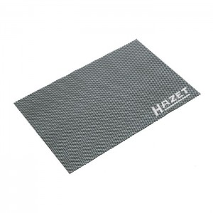 HAZET 173-38 Anti-slipping mat