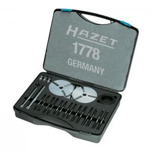HAZET 1778-3/40