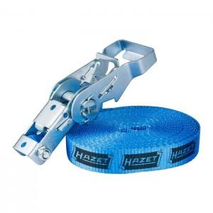 HAZET 1988-6 Clamping strap