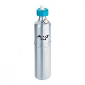 HAZET 199-4 Spray bottle, refillable