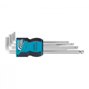 HAZET 2105LG/9H Offset screwdriver
