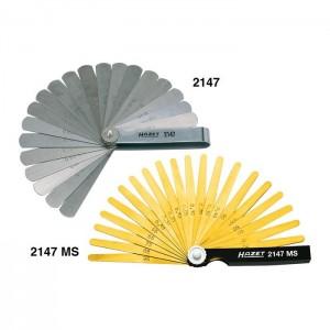 HAZET 2147MS