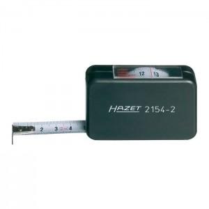 HAZET 2154-2 Measuring tape