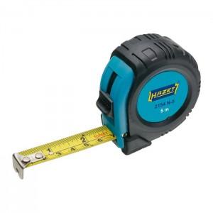 HAZET 2154N-5 tape measure