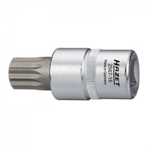 HAZET 2567-16 screwdriver socket