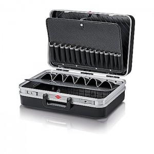 "Tool Case ""Standard"" empty"