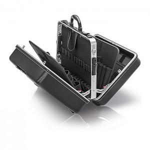 "Tool Case ""BIG Twin"" empty"