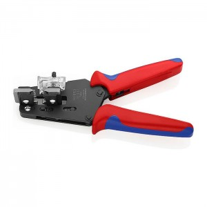 Precision Insulation Stripper burnished 195 mm