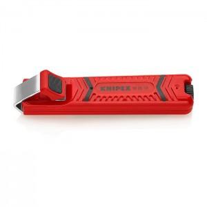 KNIPEX 16 20 16 SB Dismantling tool, Ø 4.0 - 16.0 mm