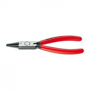 KNIPEX 22 01 Round nose pliers, 125 - 160 mm