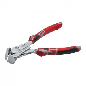 NWS 1311-12-200 - End Cutting Nipper PowerBolt