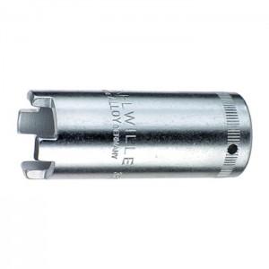 "Stahlwille FOUR-PIN SOCKET 1/2"" 3678"