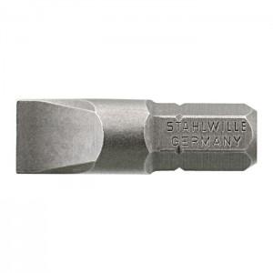 Stahlwille BIT 1162