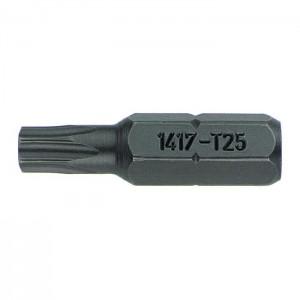 Stahlwille BIT 1412 T  8