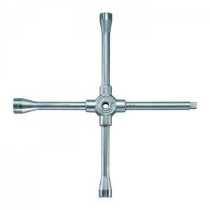 Stahlwille WHEEL BRACE 34 C LKW