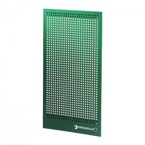 Stahlwille PERFORATED PANEL 8002 GRUEN