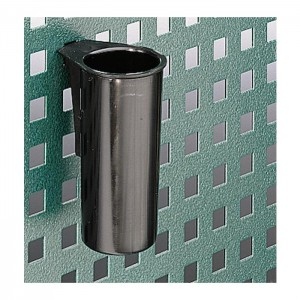 Stahlwille CONTAINER (FOR PERFORATED PANEL) 8038